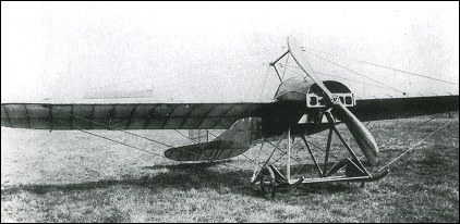 Sikorsky S-7