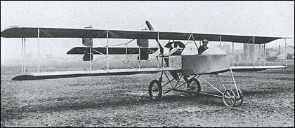 6 Perturbadores misterios en la historia de la Aviación.Yapa