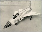 Saab 37 ''Viggen''