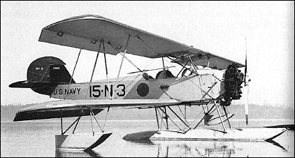 Consolidated PT-1 / NY
