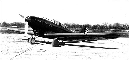 Consolidated Y1P-25