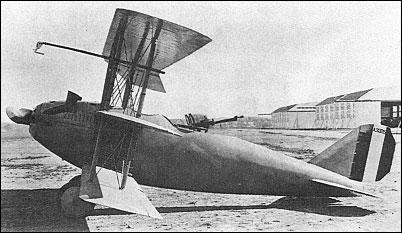 Curtiss 18-T