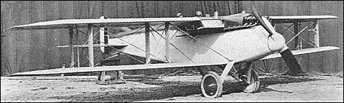 Curtiss CB