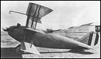 Curtiss 18-T