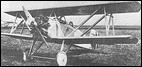 Curtiss F4C
