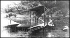 Curtiss Flying Boat Nr.2 Flying Fish