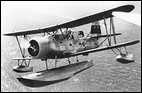 Curtiss Model 71 / SOC Seagull