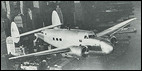 Lockheed 14 Super Electra