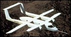 Scaled Composites ATTT