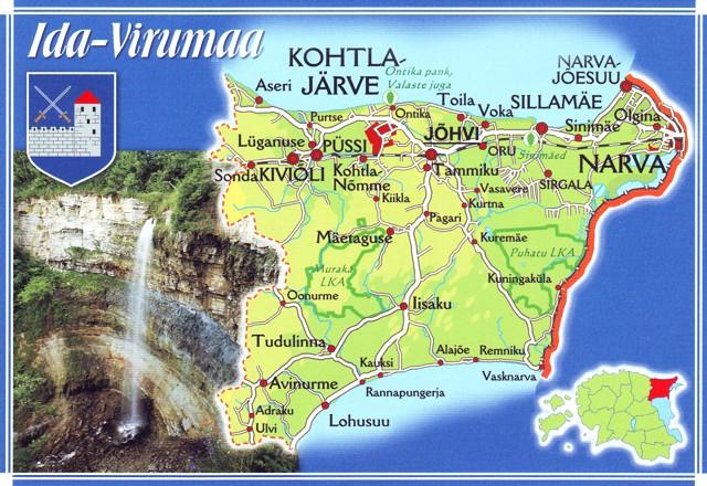 http://www.aviastar.org/travel/estonia/postcards/ida-virumaa_14.jpg