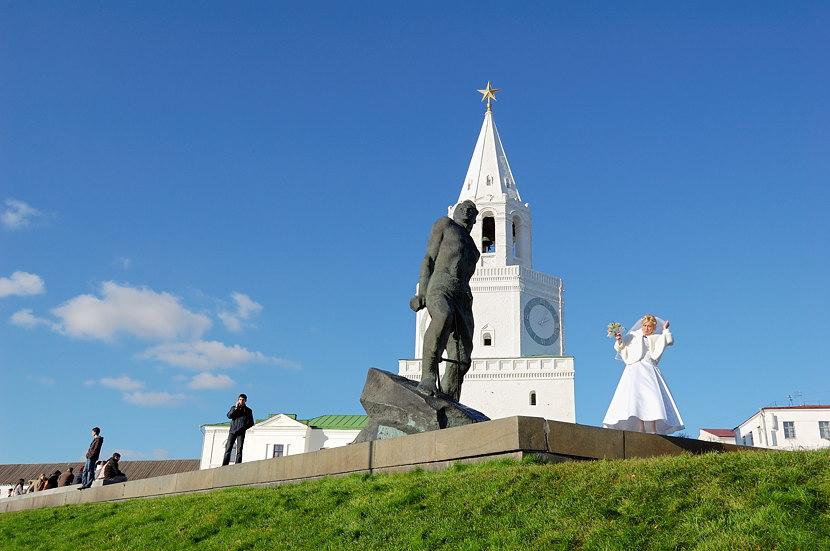 http://www.aviastar.org/travel/russia/kazan/kazan_21.jpg