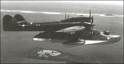 Blohm und Voss BV.138